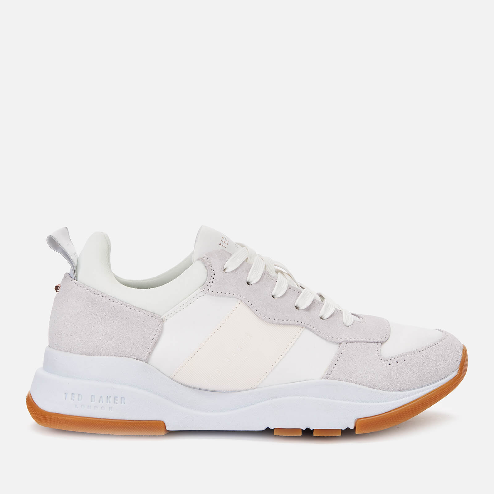 ted baker running trainers
