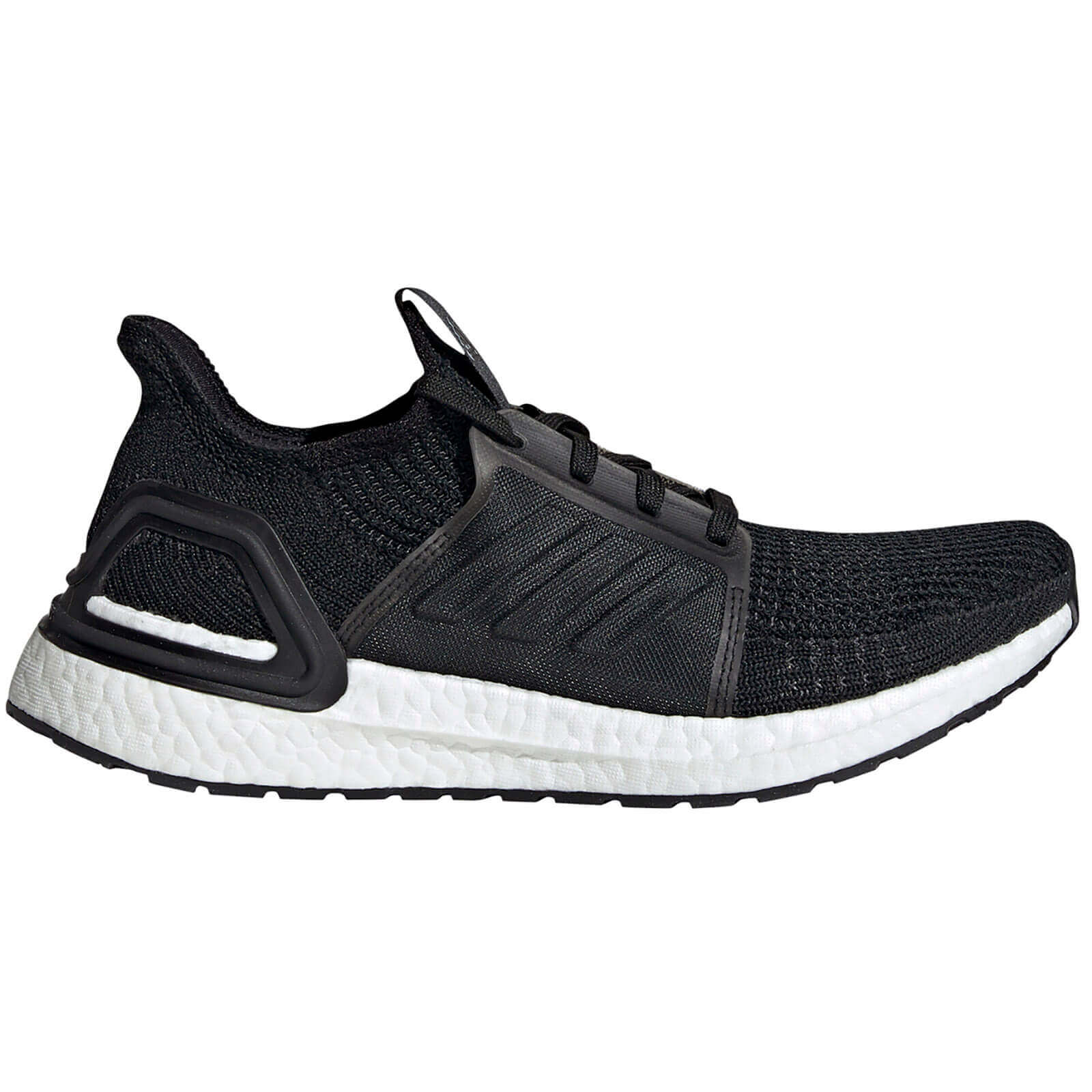 Running Shoes Women's Shoes Adidas Performance Ultra