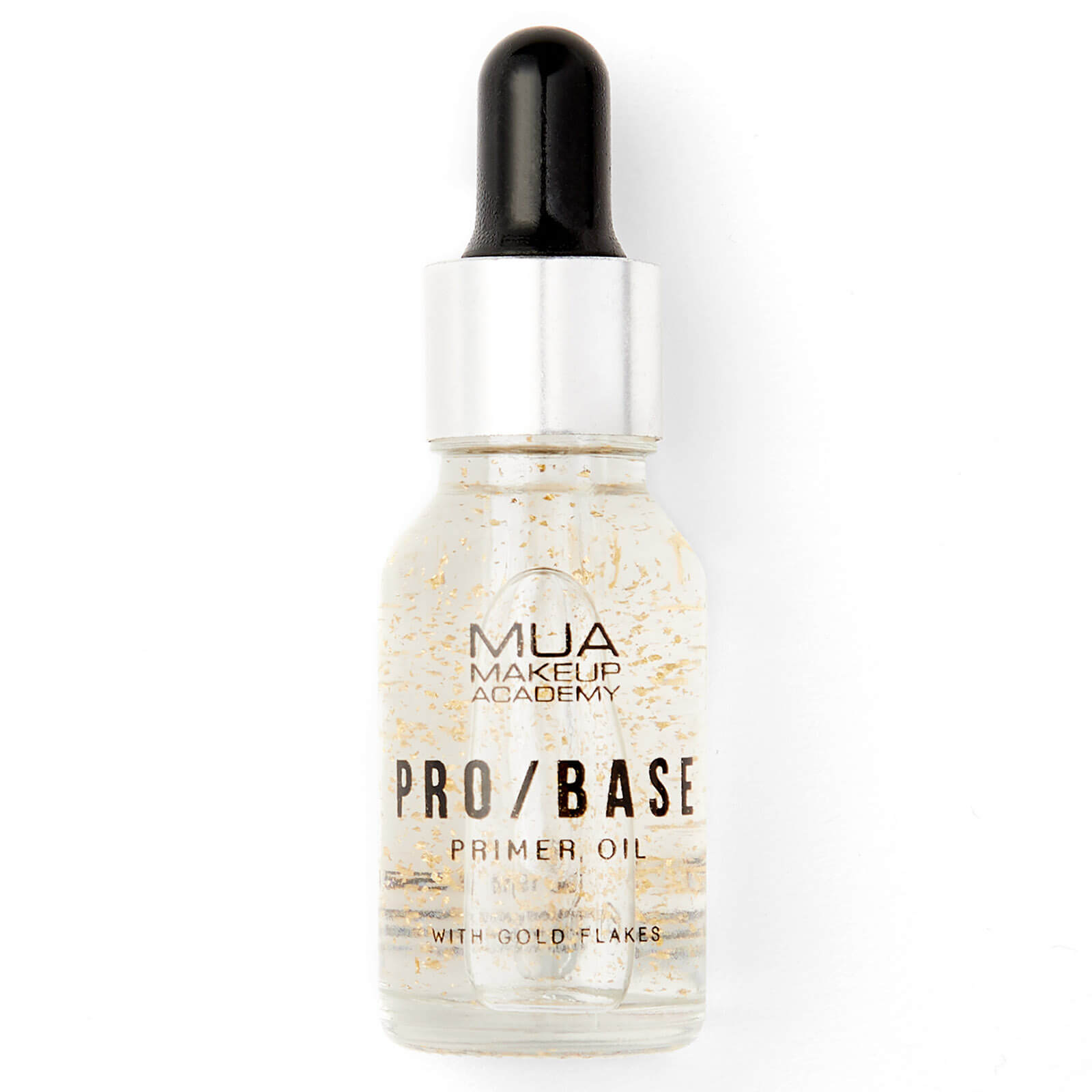 Mua Makeup Academy Base Primer Oil With