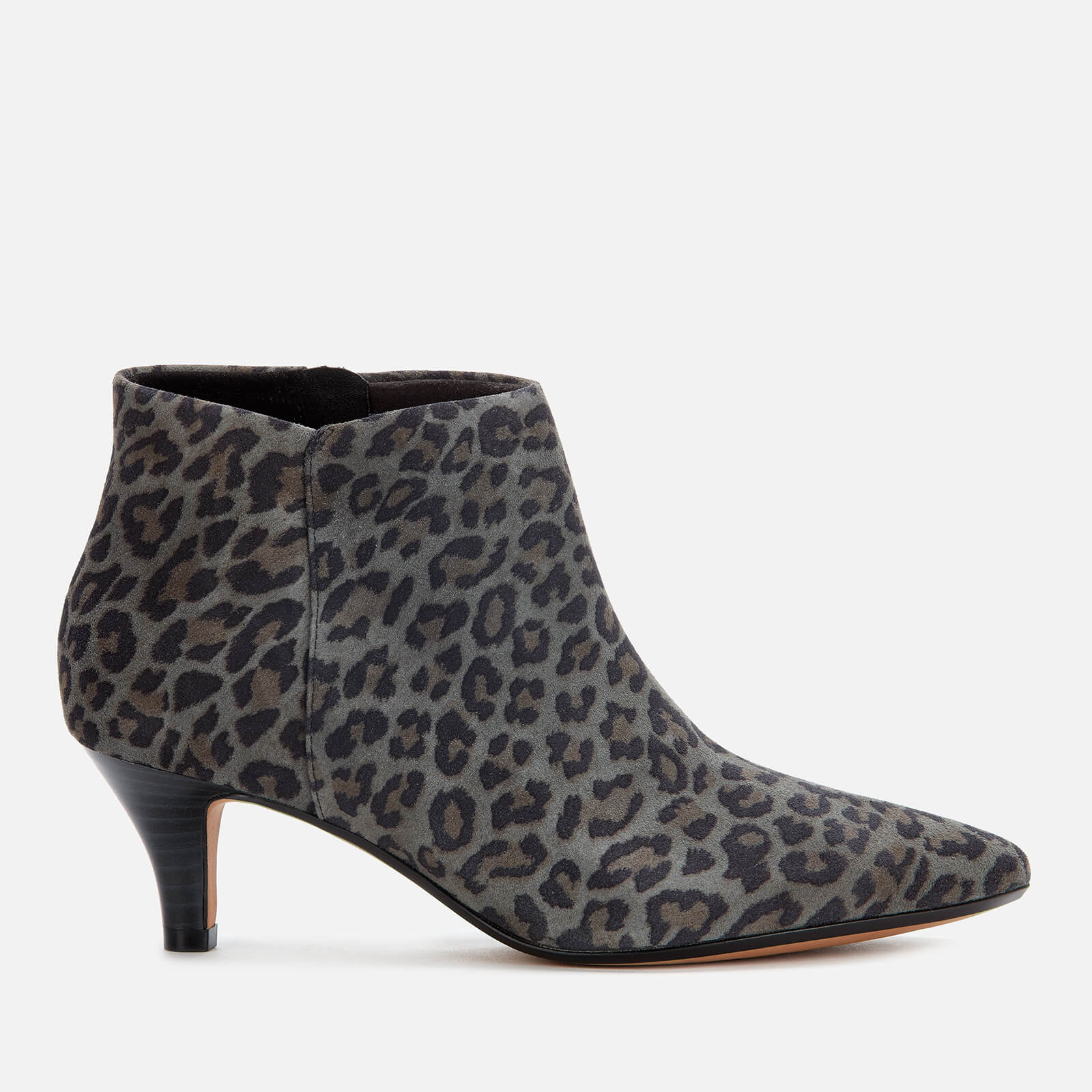 animal ankle boots outlet online a9478