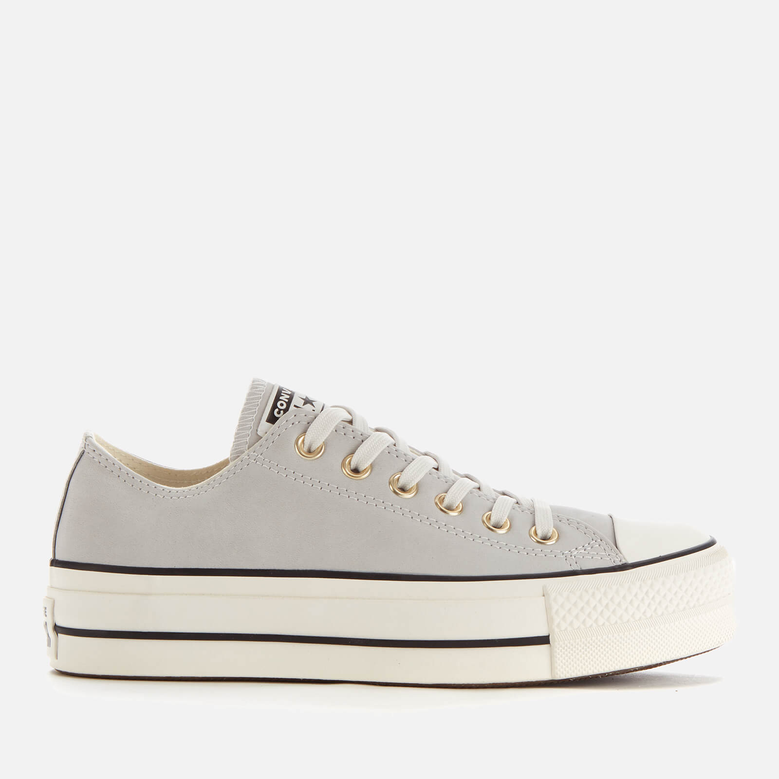 mouse converse womens