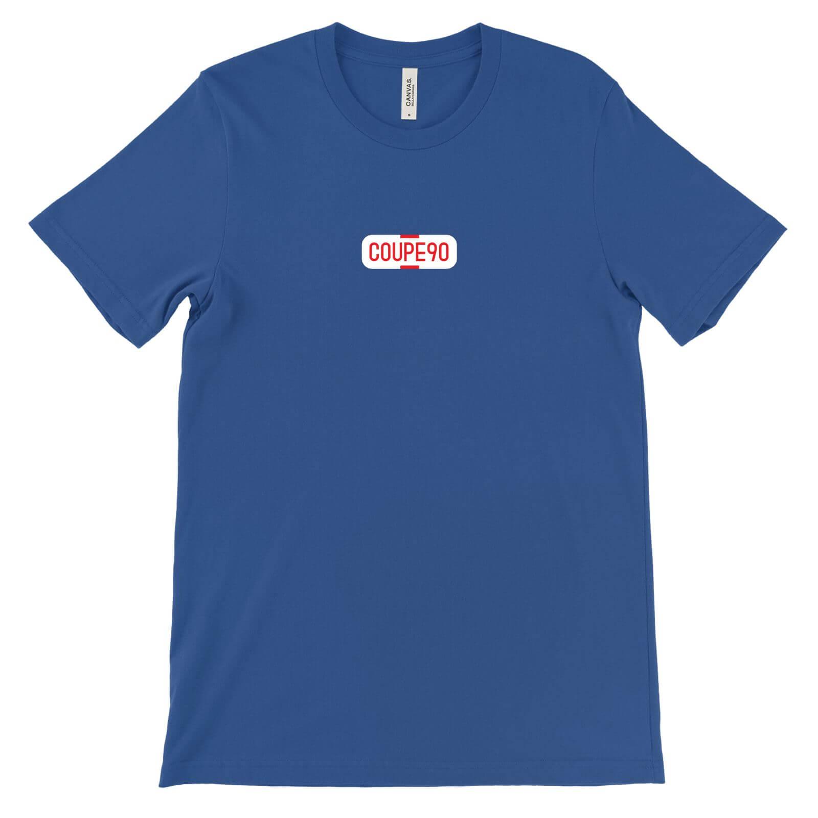 0542da16 National Anthem Japan T-Shirt
