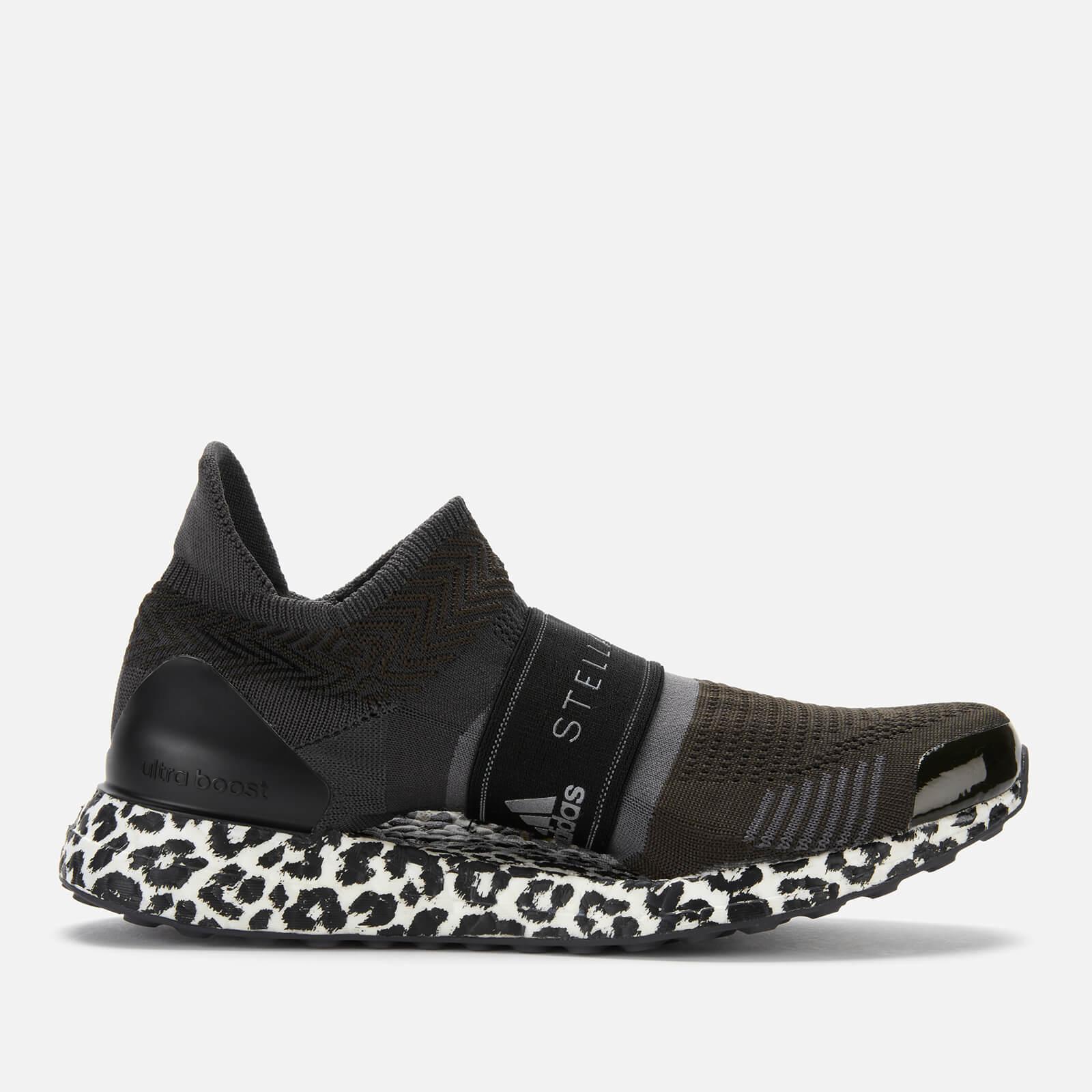 innovative design e0ecb 88477 adidas by Stella McCartney Women's Ultraboost X 3.D S Trainers - Urban Earth