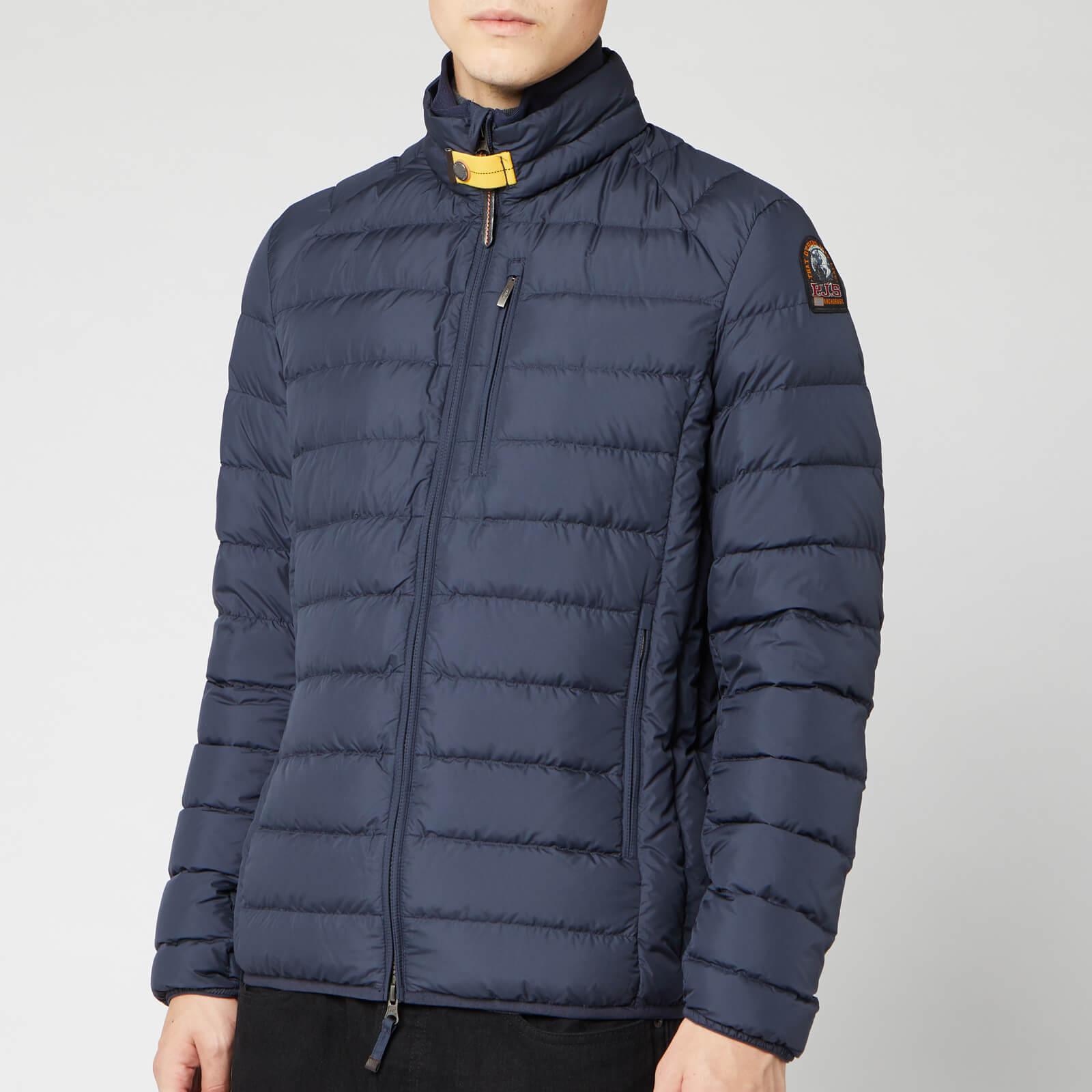 Ebay Parajumpers Alaska Down Jacket Size Chart A864b 8ad71