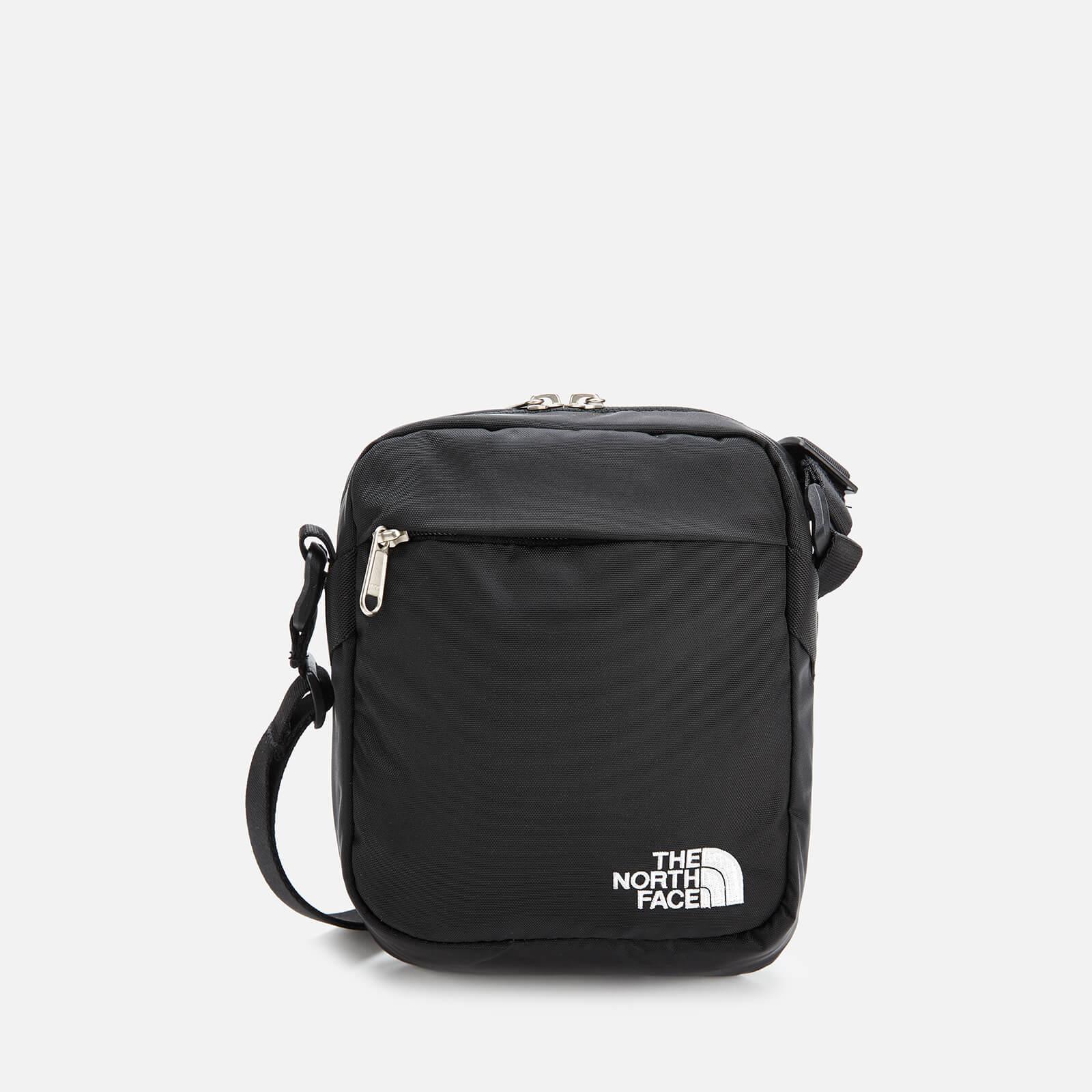 ff07b5dbd The North Face Men's Convertible Shoulder Bag - TNF Black