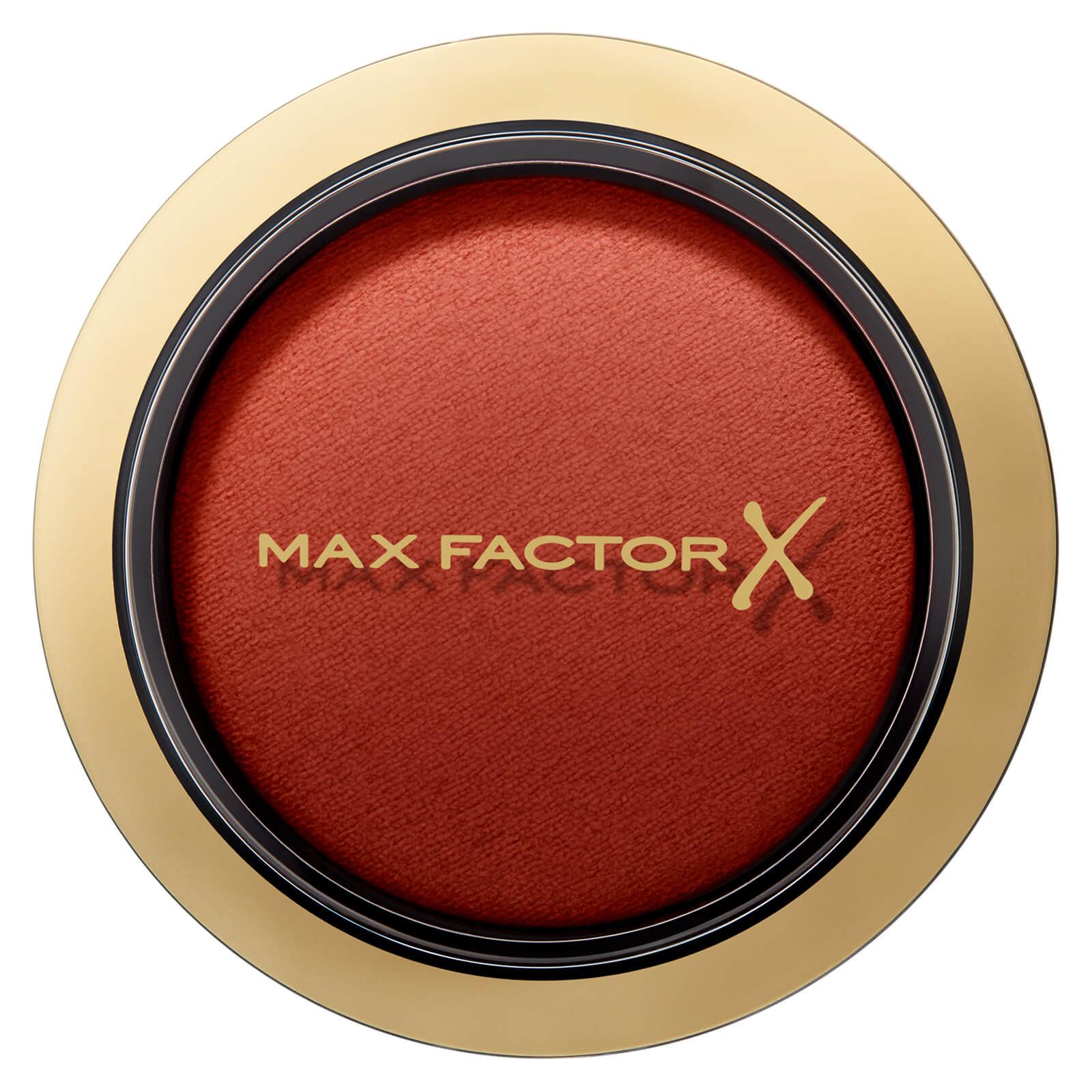 max factor puff blush