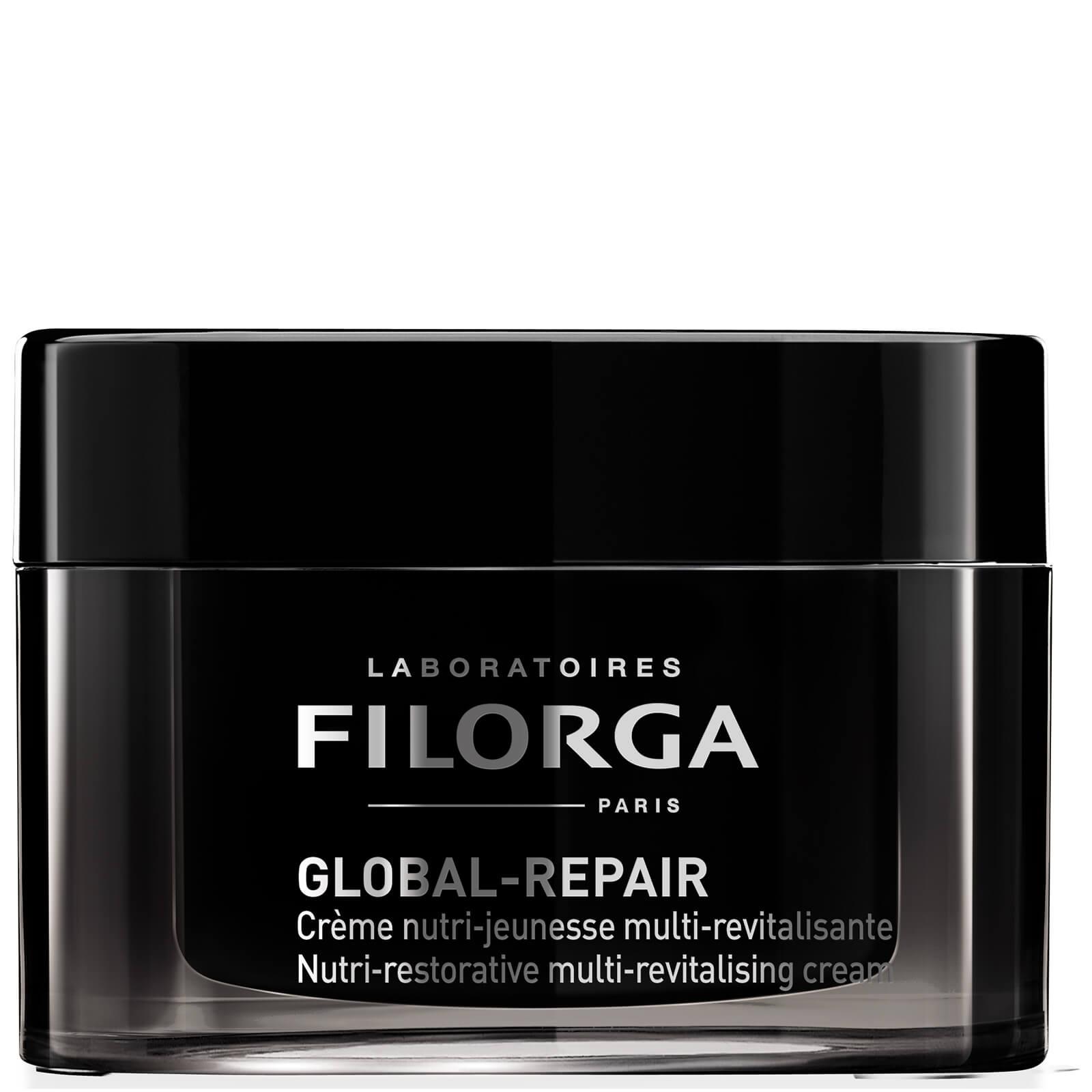 Filorga Global Repair 50ml