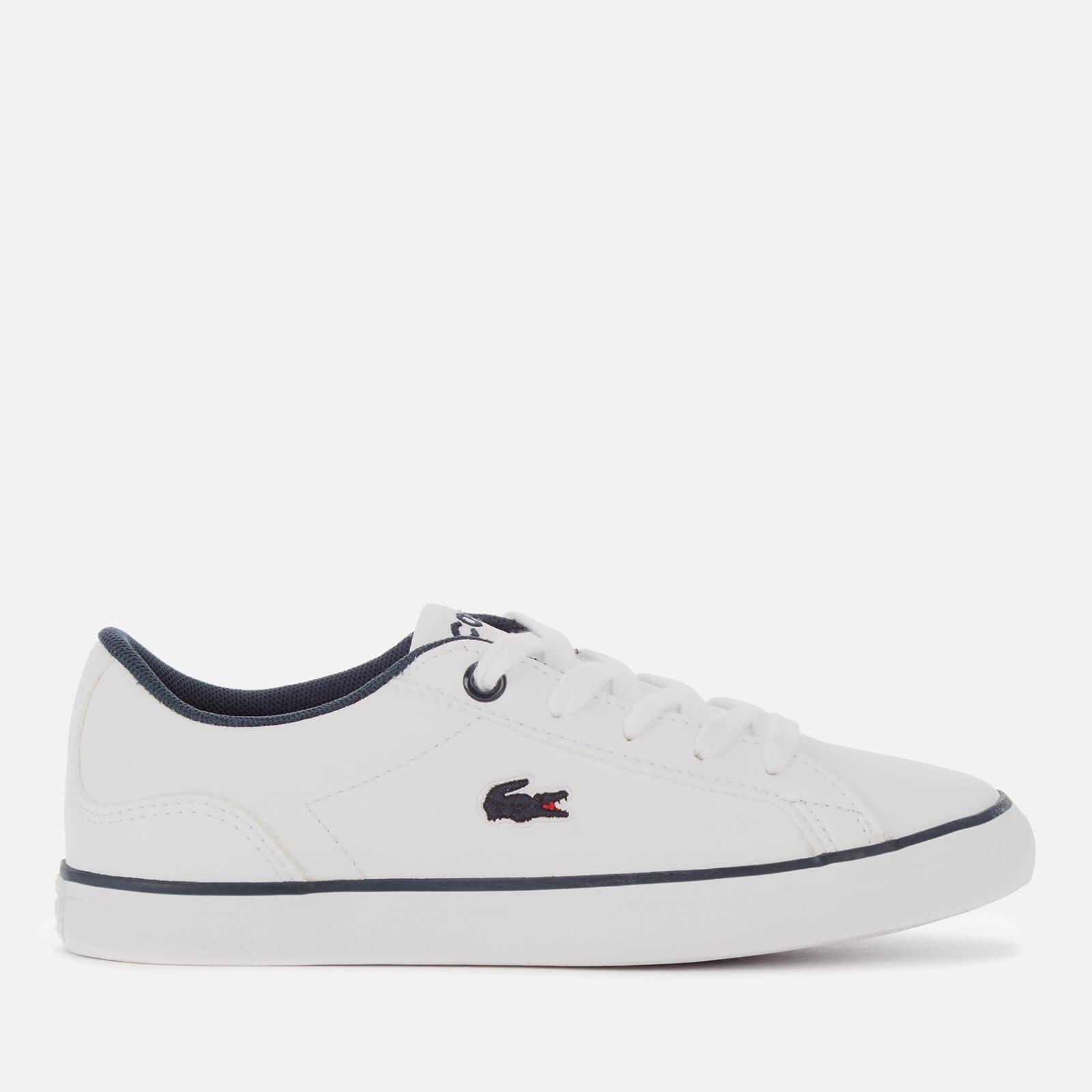 Lacoste Kids/' Lerond Sneakers