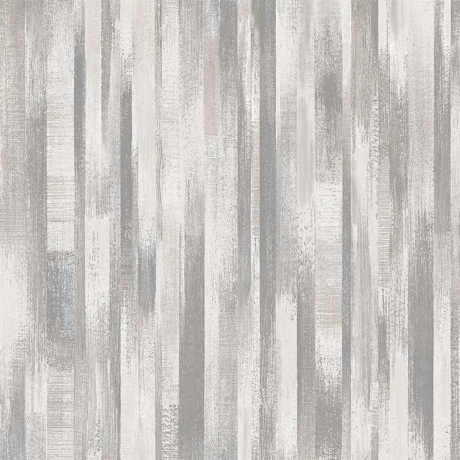 GrandecoLife Perspectives Moranne Grey ...