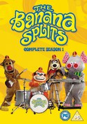 Banana Splits - Series 1
