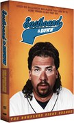 Eastbound And Down - Series 1