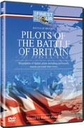 ir Finest Hour: Pilots Of Battle Of Britain
