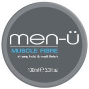 Muscle Fibre Paste de men-ü(100 ml)