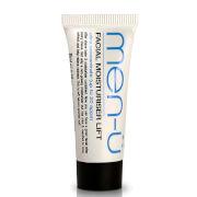 men-ü Buddy Facial Moisturiser Lift Tube (15ml)