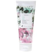 KORRES Natural Jasmine Body Milk 200ml
