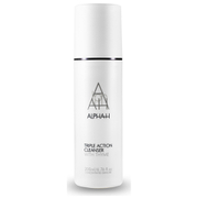 Alpha-H Triple Action Cleanser with Thyme 200ml