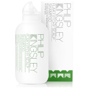 Philip Kingsley Flaky Itchy Scalp Shampoo 8.5 oz.