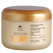 KeraCare Intensive Restorative Masque 236ml