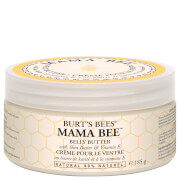 Burt's Bees Mama Bee Belly Butter