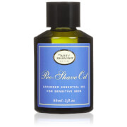 The Art Of Shaving Pre-Shave Oil - Lavender (60ml)
