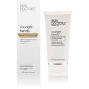 Skin Doctors Younger Hands Moisturiser 75ml