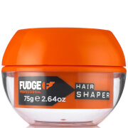 Fudge Hair Shaper - Original (75g)