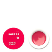 KORRES Quince Lip Butter 6g