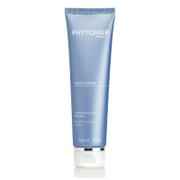 Phytomer Doux Visage Velvet Cleansing Cream (150ml)