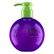 Tigi Bed Head Small Talk (Stylingcreme) 240ml
