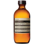 Aesop Fabulous Face Cleanser 200ml