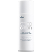 bliss Steep Clean Facial Mask (100 ml)