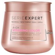 L'Oreal Professionnel Serie Expert Vitamino Colour Masque (250ml)