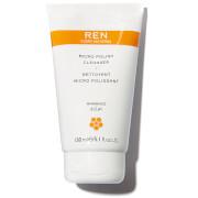 REN MicroPolish Cleanser 150ml