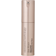 Elemental Herbology Eye Elixir Eye Cream 15ml