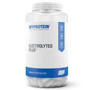 Myprotein Electrolytes Plus