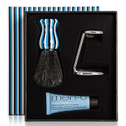 men-ü Uber Shaving Brush - Limited Edition