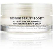 OSKIA Bedtime Beauty Boost (50ml)