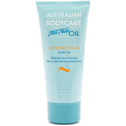 Australian Bodycare Active Face Cream (50ml)