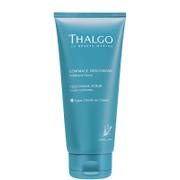 Thalgo Descomask Body Scrub (7oz)