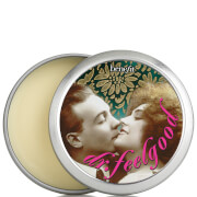 benefit Dr. Feelgood (24g)