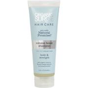 Organic Surge Volume Boost Shampoo (250ml)