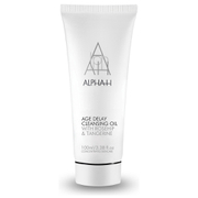 Alpha-H Age Delay Cleansing Oil  (Anti-Aging Reinigungsöl) 100ml