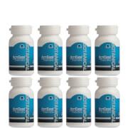 Body Acne Treatment - 8 bottles (Bundle)