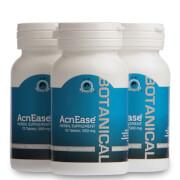 Mild Acne Treatment - 3 Bottles (Bundle)
