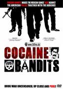 Cocaine Bandits