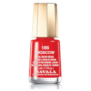 Mavala Moscow Nail Colour (5ml)