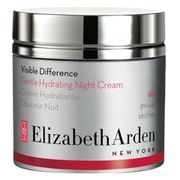 Elizabeth Arden Visible Difference Gentle Hydrating Night Cream (feuchtigkeitsspendende Nachtcreme) 50ml