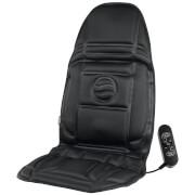 Carmen 5 Motor Seat Massager