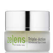 Zelens Crema de Ojos Zelens Action Advanced
