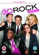 30 Rock - Season 6